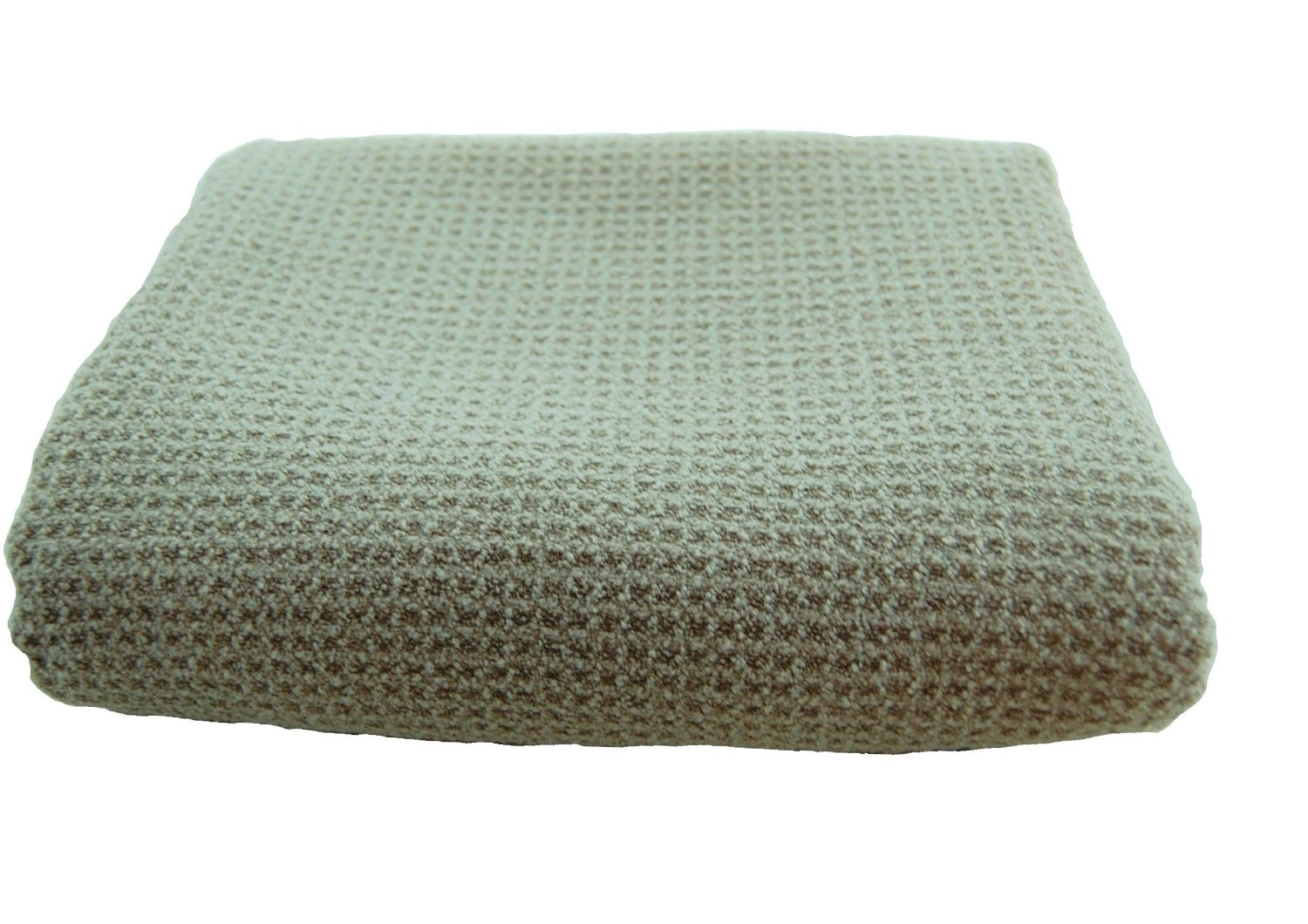 Fina Ultra Absorbent *Waffle Weave* Microfiber Bath Towel in Sage(29 X 55 Inches) review